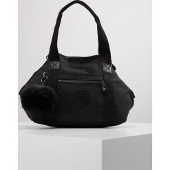 Kipling ART S Torba na zakupy true dazz black. Czarne torebki klasyczne damskie Kipling. Za 359,00 zł.