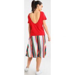 Spódniczki trapezowe: Compañía fantástica KUZCO SKIRT Spódnica trapezowa multicoloured