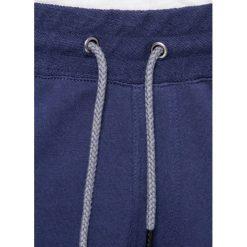 Guess Jeans - Spodnie. Szare jeansy męskie z dziurami Guess Jeans. W wyprzedaży za 199,90 zł.