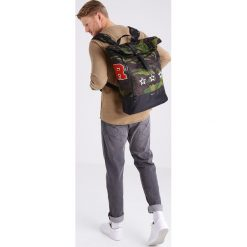 Plecaki męskie: Replay Plecak multicoloured