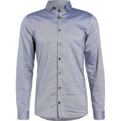 Koszule męskie jeansowe: JOOP! Jeans HELI Koszula navy