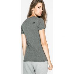 Topy damskie: The North Face – Top