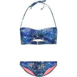 Bikini: Chiemsee EBONY Bikini blue