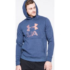 Bluzy męskie: Under Armour – Bluza
