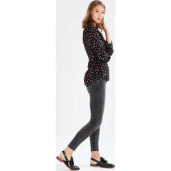 Marc O'Polo DENIM Jeans Skinny Fit combo. Szare jeansy damskie Marc O'Polo DENIM. W wyprzedaży za 343,20 zł.