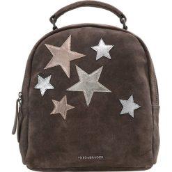Plecaki damskie: FREDsBRUDER STERNENSAFARI Plecak flax