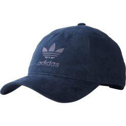Czapki męskie: Adidas Czapka adidas Originals Indigo Cap BK7004 BK7004 multikolor OSFL – BK7004