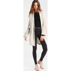 Boyfriendy damskie: Dr.Denim Tall LEXY TALL MID RISE SKINNY Jeans Skinny Fit old black