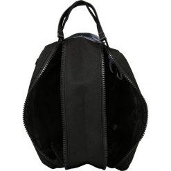 Kosmetyczki męskie: Enter WASH BAG Kosmetyczka black
