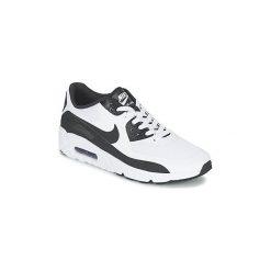 Trampki męskie: Buty Nike  AIR MAX 90 ULTRA 2.0 ESSENTIAL