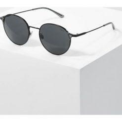Okulary przeciwsłoneczne męskie: Polo Ralph Lauren Okulary przeciwsłoneczne grey