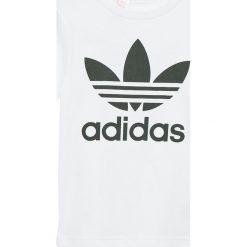 Odzież chłopięca: adidas Originals – T-shirt dziecięcy 128-164 cm