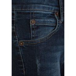 Rurki dziewczęce: Levi's® 511 Jeansy Slim Fit denim