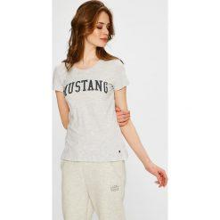 Odzież damska: Mustang – Top