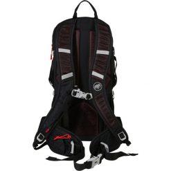 Mammut LITHIUM SPEED 15L Plecak black. Czarne plecaki damskie Mammut. Za 369,00 zł.