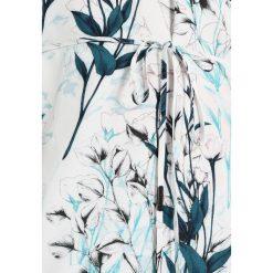Długie sukienki: Soaked in Luxury MEADOW DRESS Długa sukienka meadow