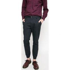 Spodnie męskie: Medicine – Spodnie Urban Utility