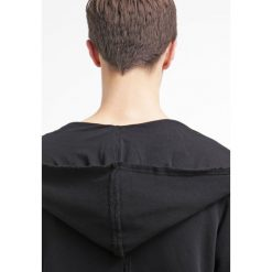 Bejsbolówki męskie: Boom Bap SHADOWS Bluza rozpinana black