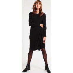 Sukienki hiszpanki: Intropia Sukienka letnia black