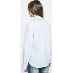 Koszule body: Vero Moda - Koszula Jane