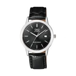 Zegarki męskie: Q&Q A462-312 - Zobacz także Książki, muzyka, multimedia, zabawki, zegarki i wiele więcej