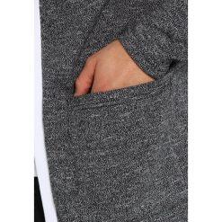 Swetry rozpinane męskie: Only & Sons ONSZAKI Kardigan medium grey melange