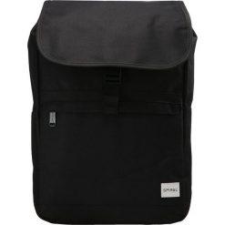 Spiral Bags HAMPTON/COMMUTER Plecak classic black. Czarne plecaki męskie marki Spiral Bags. Za 139,00 zł.