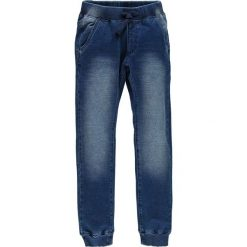 Joggery męskie: Mek – Spodnie dziecięce 128-170 cm