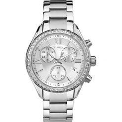 Timex - Zegarek TW2P66800. Szare zegarki damskie Timex. Za 579,90 zł.