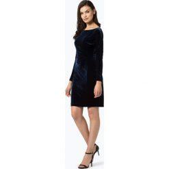 Sukienki balowe: Lauren – Sukienka damska, niebieski