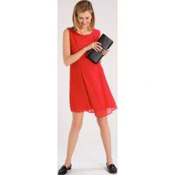 Sukienki hiszpanki: mint&berry mom Sukienka koktajlowa chinese red