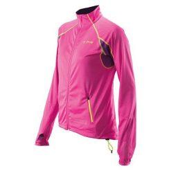 VIKING Bluza damska Dynamica różowa r.L (7304670). Czerwone bluzy sportowe damskie marki Viking, l. Za 137,83 zł.