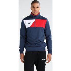 Bejsbolówki męskie: Joma CREW II Bluza dark navy/red/white