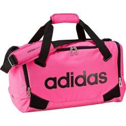 Torby podróżne: Adidas TORBA ADIDAS DAILY S BQ7035 różowa – 75335