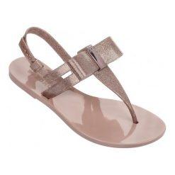Rzymianki damskie: Zaxy Sandały Damskie Glaze Sand 35/36 Różowy