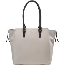 Shopper bag damskie: Paul's Boutique Torba na zakupy beige