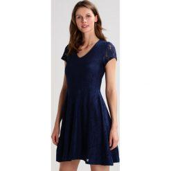 Sukienki: Anna Field Sukienka letnia peacoat