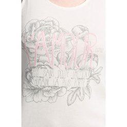 Piżamy damskie: Esotiq – Top piżamowy Shiley