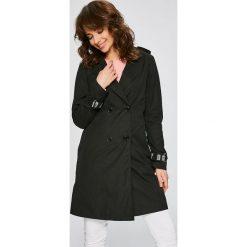 Płaszcze damskie: SH – Płaszcz