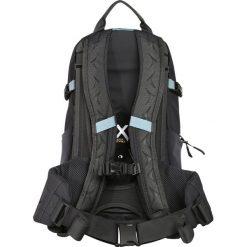 Plecaki damskie: Tatonka HIKING PACK 18  Plecak podróżny titan grey