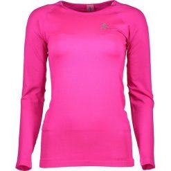 """Podkoszulki damskie: Podkoszulek funkcyjny """"Warm"""" w kolorze różowym"""
