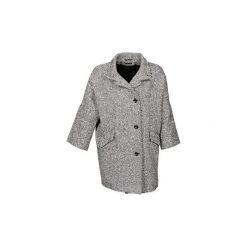 Płaszcze damskie: Płaszcze Sisley  OPAYE
