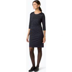 More & More - Sukienka damska, niebieski. Niebieskie sukienki balowe More & More. Za 399,95 zł.