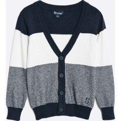 Swetry rozpinane męskie: Brums – Kardigan dziecięcy 104-128 cm