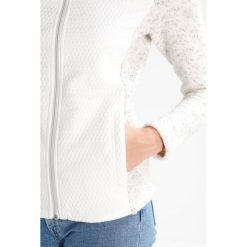 Luhta IINI Kardigan natural white. Białe kardigany damskie Luhta, s, z materiału. W wyprzedaży za 209,50 zł.