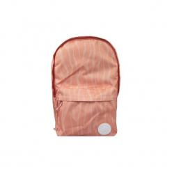 Plecaki Converse  EDC Poly Backpack 10003331-A07. Pomarańczowe plecaki damskie Converse. Za 99,99 zł.