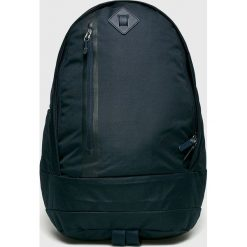 Nike Sportswear - Plecak. Czarne plecaki męskie Nike Sportswear. Za 199,90 zł.