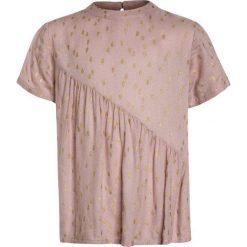 The New GLORY  Bluzka adobe rose/gold. Białe t-shirty chłopięce marki The New, z bawełny. Za 179,00 zł.