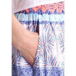 Spódniczki trapezowe: Kaporal Spódnica trapezowa multicolor
