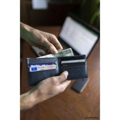 8e03ea764d9d9 Portfel na karty i banknoty - Portfele męskie - Kolekcja lato 2019 ...